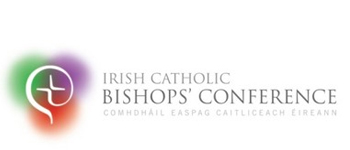 Irish Catholic Bishops Conference
