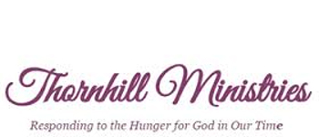 Thornhill Ministries